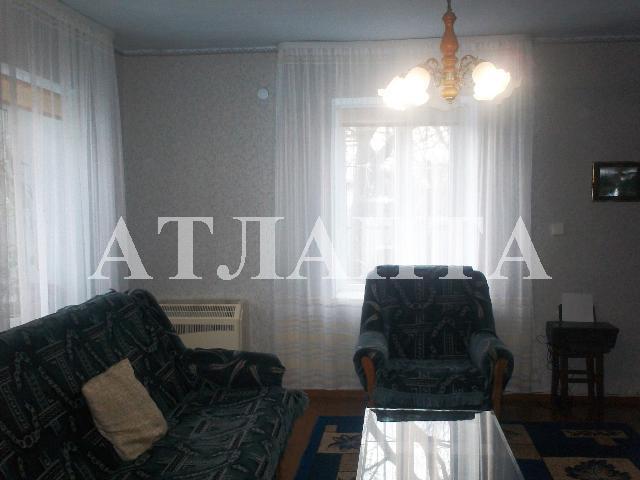 Продается дом на ул. Малая — 25 000 у.е. (фото №4)