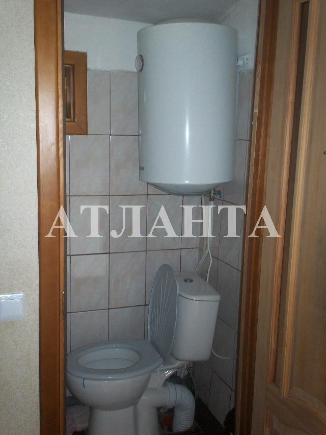 Продается дом на ул. Малая — 25 000 у.е. (фото №5)