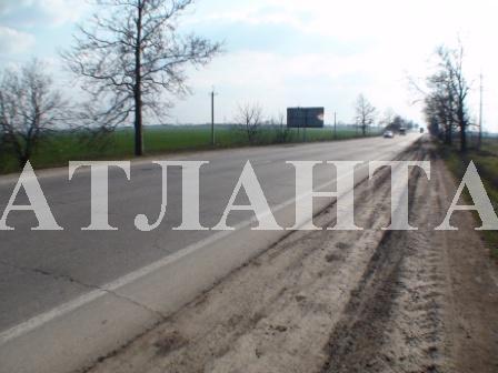 Продается земельный участок — 140 000 у.е. (фото №3)