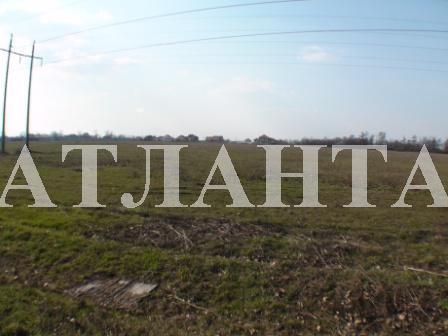 Продается земельный участок — 140 000 у.е. (фото №4)
