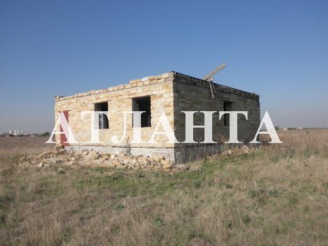 Продается дом на ул. Закарпатская — 15 000 у.е.