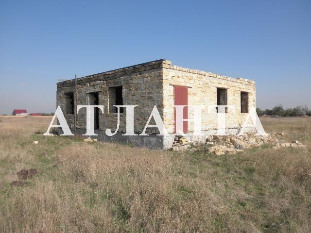 Продается дом на ул. Закарпатская — 15 000 у.е. (фото №2)