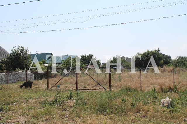 Продается земельный участок на ул. Тенистая — 42 000 у.е. (фото №2)