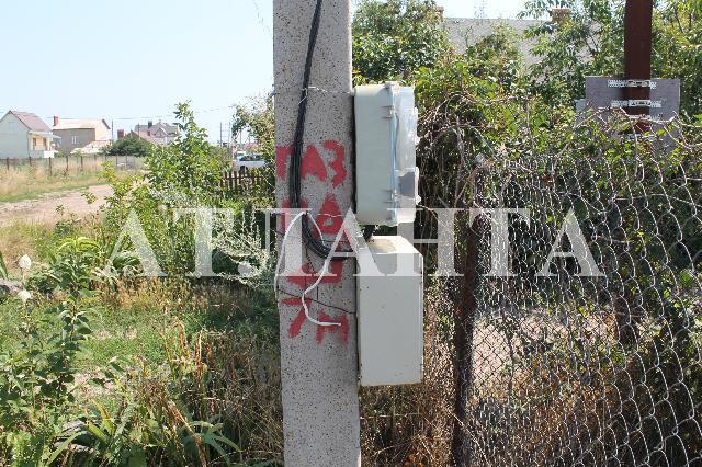Продается земельный участок на ул. Тенистая — 42 000 у.е. (фото №3)
