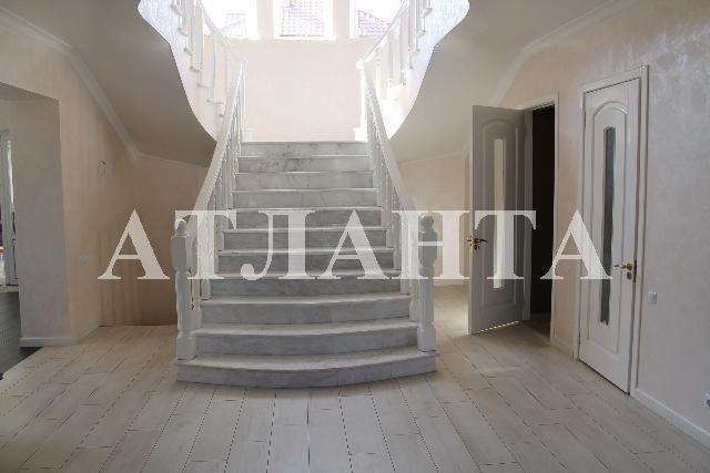 Продается дом на ул. Тираспольская — 240 000 у.е.