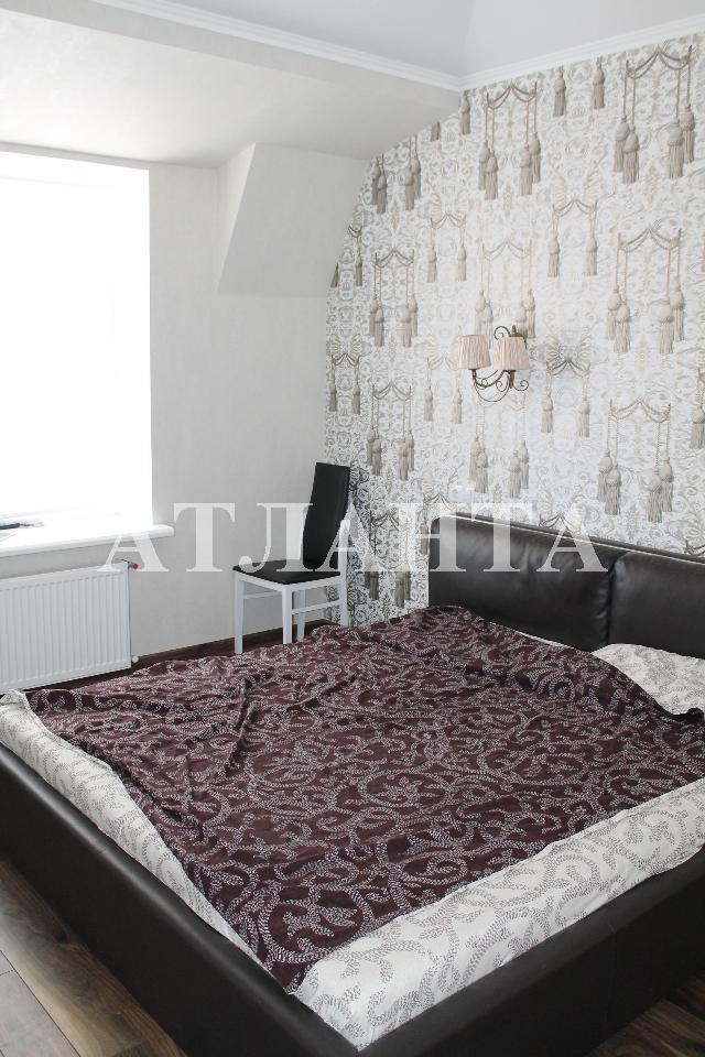 Продается дом на ул. Тираспольская — 240 000 у.е. (фото №2)