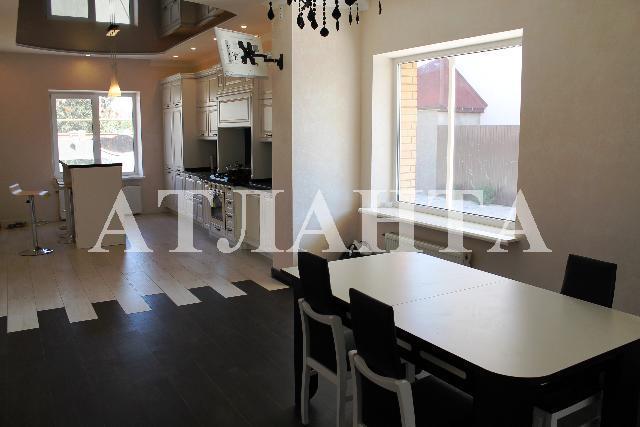 Продается дом на ул. Тираспольская — 240 000 у.е. (фото №3)