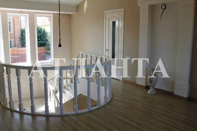 Продается дом на ул. Тираспольская — 240 000 у.е. (фото №4)