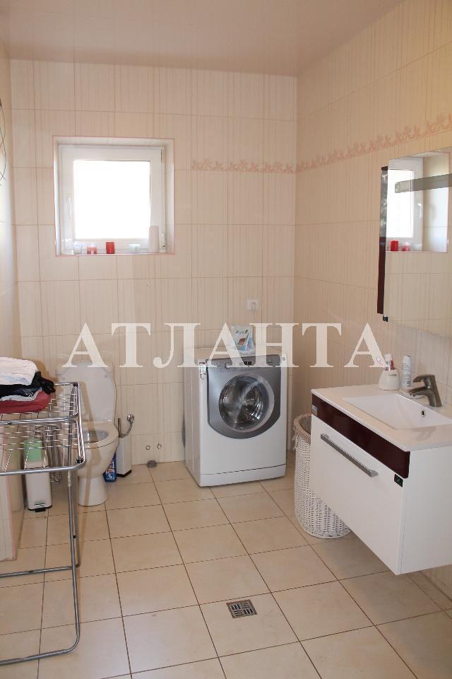 Продается дом на ул. Тираспольская — 240 000 у.е. (фото №6)