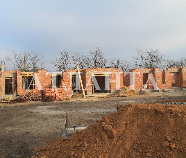 Продается дом на ул. Ореховая — 217 000 у.е. (фото №2)
