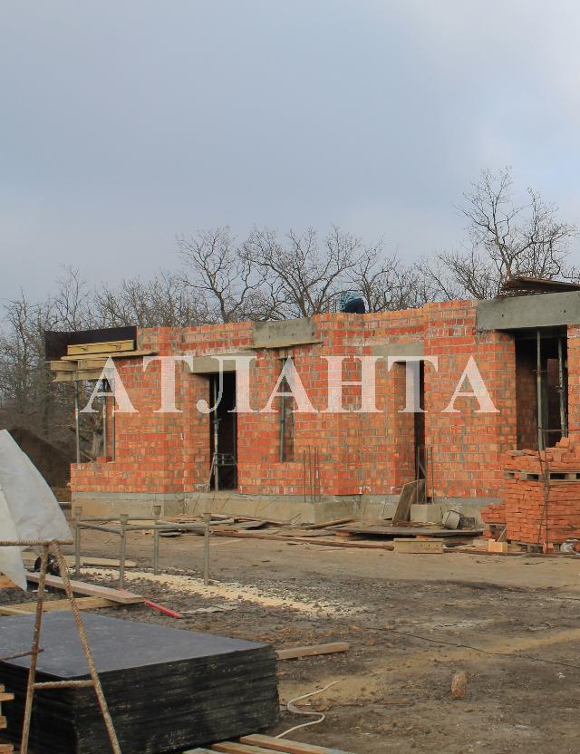 Продается дом на ул. Ореховая — 217 000 у.е. (фото №3)