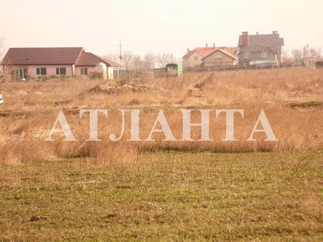 Продается земельный участок на ул. Центральный Пр. — 13 000 у.е. (фото №2)