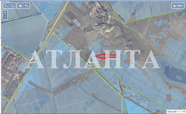 Продается земельный участок на ул. Защитников — 15 000 у.е.