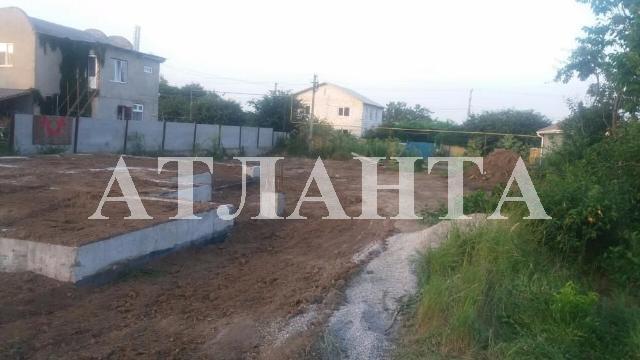 Продается земельный участок на ул. Деменчука — 21 000 у.е. (фото №2)