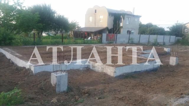 Продается земельный участок на ул. Деменчука — 21 000 у.е. (фото №3)
