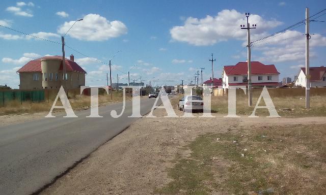 Продается земельный участок на ул. Заболотного Ак. — 40 000 у.е. (фото №2)