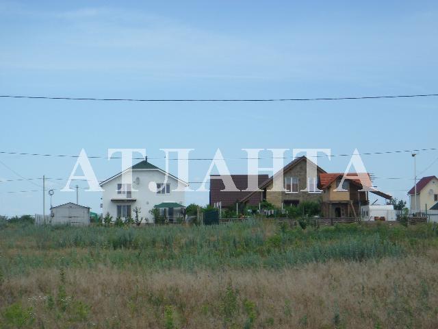 Продается земельный участок на ул. Хлебодарская — 10 000 у.е.