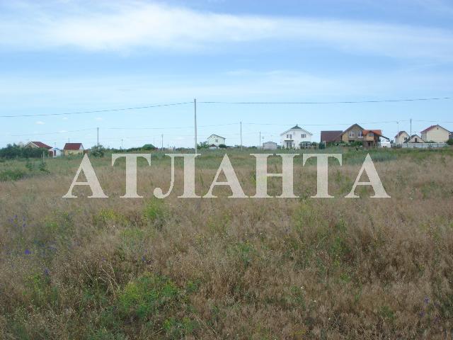 Продается земельный участок на ул. Хлебодарская — 10 000 у.е. (фото №2)