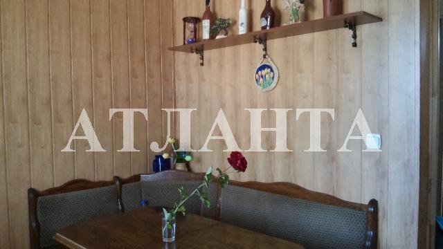 Продается дом на ул. Прилиманская — 22 000 у.е. (фото №3)