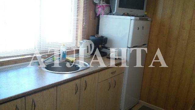 Продается дом на ул. Прилиманская — 22 000 у.е. (фото №5)