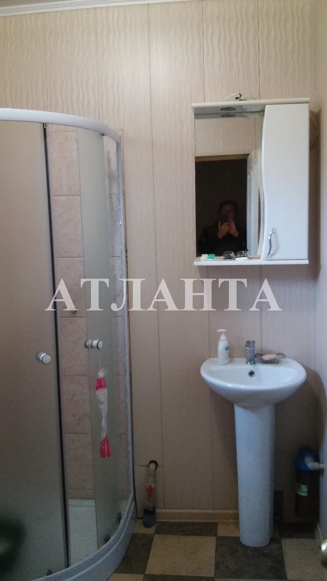 Продается дом на ул. Прилиманская — 22 000 у.е. (фото №6)
