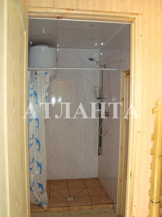 Продается дом на ул. Прилиманская — 22 000 у.е. (фото №8)