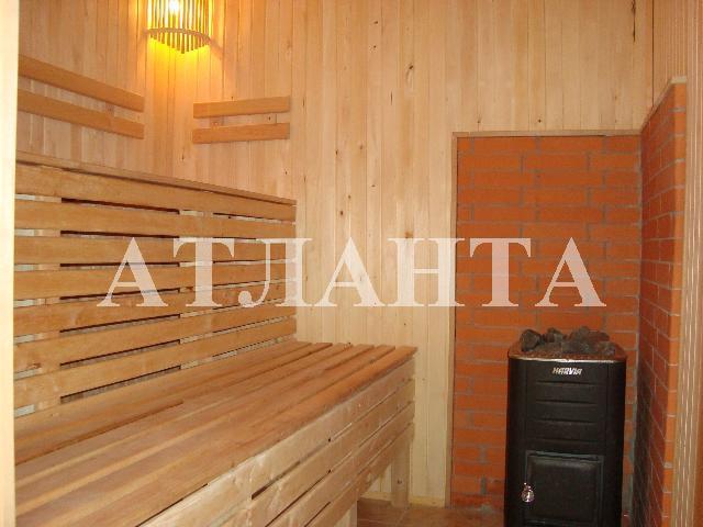 Продается дом на ул. Прилиманская — 22 000 у.е. (фото №9)