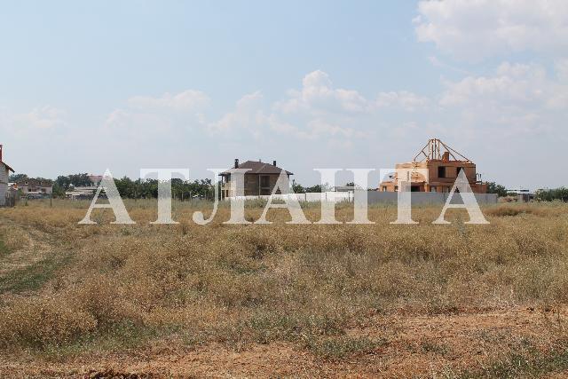 Продается земельный участок на ул. Дачная — 16 000 у.е.