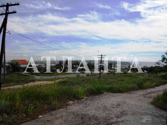Продается земельный участок на ул. Береговая — 50 000 у.е.