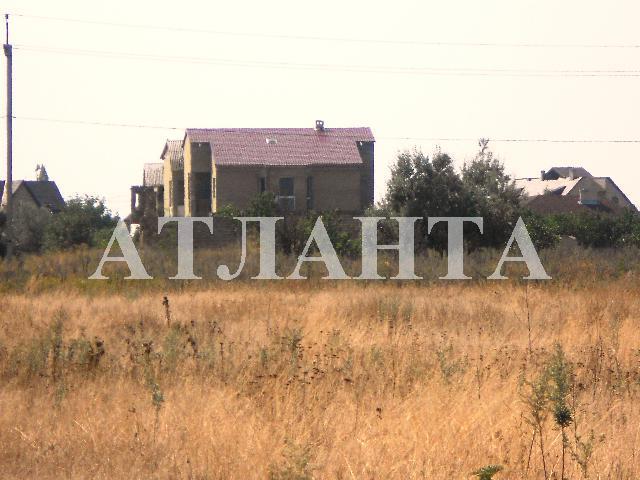 Продается земельный участок на ул. Ноябрьская — 15 000 у.е.