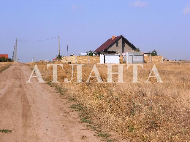 Продается земельный участок на ул. Мира Пр. — 15 000 у.е.
