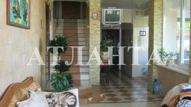 Продается дом на ул. Соборная — 250 000 у.е.