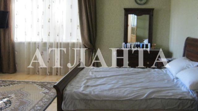 Продается дом на ул. Соборная — 250 000 у.е. (фото №2)