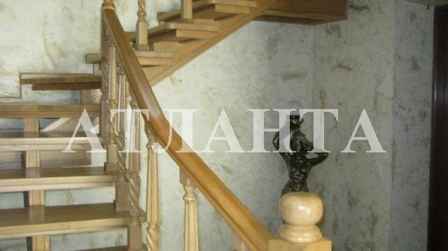 Продается дом на ул. Соборная — 250 000 у.е. (фото №4)
