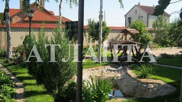 Продается дом на ул. Соборная — 250 000 у.е. (фото №8)