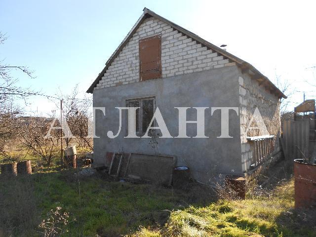 Продается дом — 5 000 у.е. (фото №2)