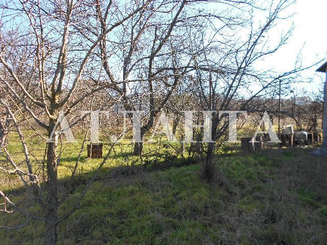 Продается дом — 5 000 у.е. (фото №3)