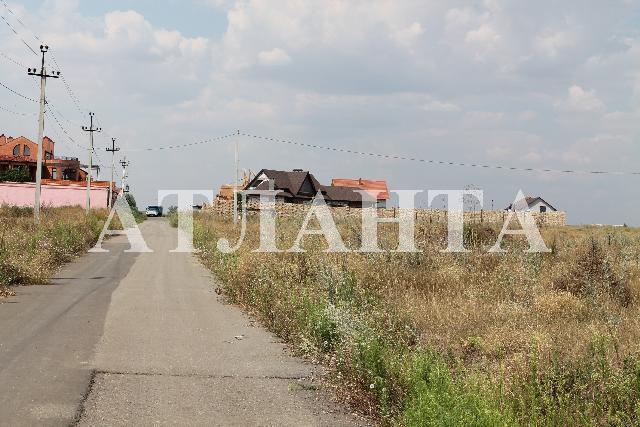 Продается земельный участок на ул. Дачная — 24 000 у.е.