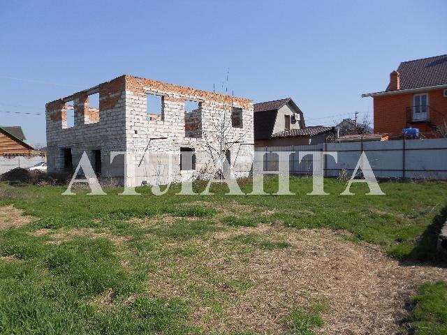 Продается дом на ул. Франко Ивана — 45 000 у.е.