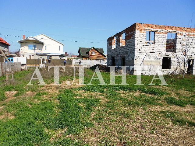 Продается дом на ул. Франко Ивана — 55 000 у.е. (фото №4)