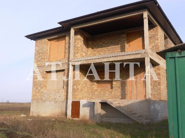Продается дом на ул. Дачная — 55 000 у.е. (фото №2)