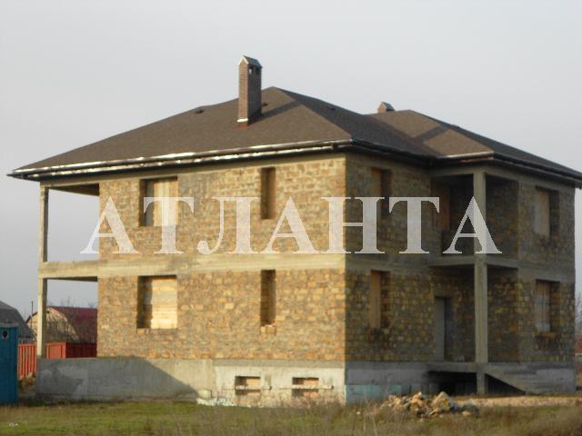 Продается дом на ул. Дачная — 55 000 у.е. (фото №3)