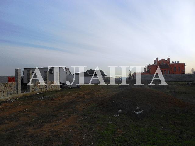 Продается дом на ул. Дачная — 55 000 у.е. (фото №4)
