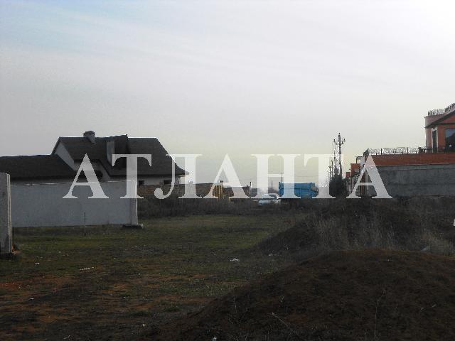 Продается дом на ул. Дачная — 55 000 у.е. (фото №5)