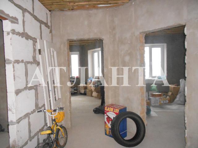 Продается дом на ул. Садовая — 110 000 у.е.