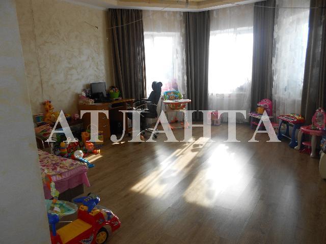 Продается дом на ул. Садовая — 110 000 у.е. (фото №3)
