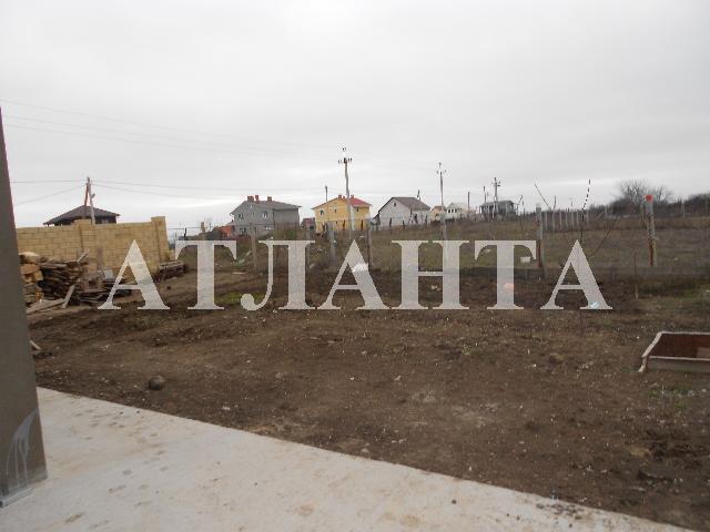 Продается дом на ул. Садовая — 110 000 у.е. (фото №4)