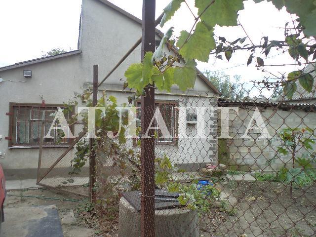 Продается земельный участок на ул. Семенова — 33 500 у.е.