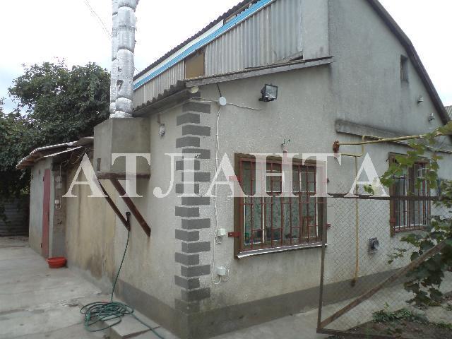 Продается земельный участок на ул. Семенова — 33 500 у.е. (фото №3)