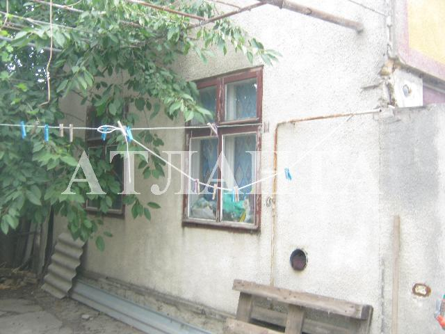 Продается земельный участок на ул. Семенова — 33 500 у.е. (фото №4)